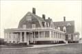 Image for Lakewood Estate - Lakewood, NJ