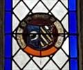 Image for Sir John Fitzjames of Lewston - St Peter - Shaftesbury, Dorset
