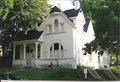 Image for Queen Ann home on Jefferson St. - St. Charles, MO