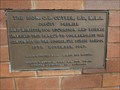 Image for Cooerwull Public School Centenary - Lithgow, NSW, Australia