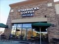 Image for Starbucks - 356 N. Marketplace Dr. - Centerville, UT
