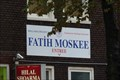 Image for Fatih Moskee - Amsterdam, NL