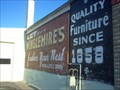 Image for Winglemire Furniture - Holly, MI