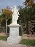 Image for Artemis  -  Versailles, France