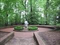 Image for Mount Vernon Slave Memorial - Mt Vernon, VA