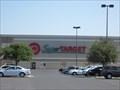 Image for Super Target -- Richardson Square Mall, Richardson TX