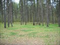 Image for Knob Hill Campsite - Sebeka, Wadena County, MN