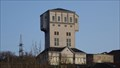 Image for Hammerkopfturm Camphausen IV - Quierschied, Germany