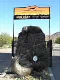 Image for Mountain Lions - Palm Desert CA