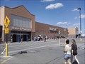 Image for Wal*Mart #0004 - Siloam Springs AR