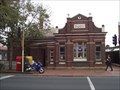 Image for Geelong West LPO,  Victoria,  3218