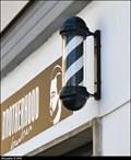Image for Brotherhood Barber -  Ruská street (Jicín, East Bohemia)