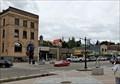 Image for Rossland Heritage Buildings - Rossland, BC