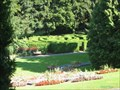 Image for Minter Gardens Maze