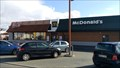 Image for McDonald's - Bendorf, Rhineland-Palatinate (RLP), Germany
