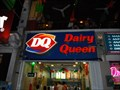 Image for Dairy Queen - Playa del Carmen, Mexico