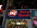 Image for Dairy Queen - Playa del Carmen, Mexico