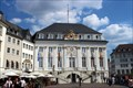 Image for Altes Rathaus (Bonn) - Bonn, NRW, Germany