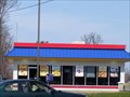 Image for Burger King - Hadley Road - Greenville, PA