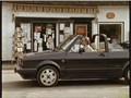 Image for Post Office, High St, Henham, Essex, UK – Lovejoy, Second Fiddle (1993)