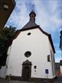 Image for Heilig-Geist-Kapelle - Mayen, Rhineland-Palatinate, Germany