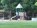 Image for Centennial Park Playground - San Ramon, CA