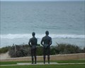 Image for Surf Lifesavers - Scarborough,  Western Australia