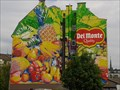 "Image for ""Del Monte"" Obstkorb/Fruitbasket - Hamburg, Germany"