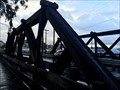 Image for Howe Truss Bridge - Santa Cruz, CA