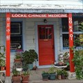 Image for Locke Chinese Medicine, Locke, California