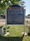 Image for Frontiers in Rawlins County - Atwood, KS
