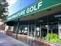 Image for Subpar Miniature Golf - Alameda, CA