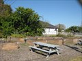 Image for Community garden to sprout at Freedom Lake Park