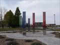 Image for Place des Bâtisseurs - Boisbriand, Québec