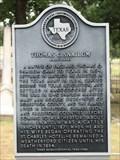 Image for Thomas C. Snailum