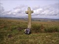 Image for Terr Hill Cross (NE)