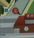 Image for Enjoy the Bridge Map (Visitor Center) - San Francisco, CA