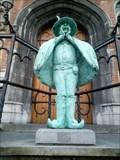 Image for Hurlus – Mouscron - Belgium