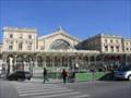 Image for Paris Gare de l'Est