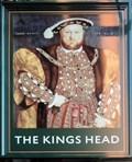 Image for The Kings Head - Wheatley Street, London, UK