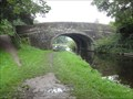 Image for Arch Bridge 138 On The Lancaster Canal - Tewitfield, UK