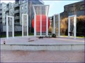 Image for Shaheed Minar - Altab Ali Park, Whitechapel Road, London, UK