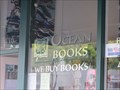 Image for Ocean Books - Half Moon Bay, CA