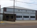 Image for Troy Fire Dept