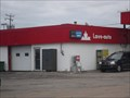 Image for Petro Canada - Car Wash / Lave Auto Baie Comeau