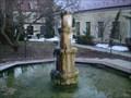 Image for Hot Spa Bojnice - Slovakia