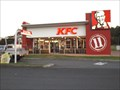 Image for KFC - Service Centre - Port Macquarie, NSW, Australia