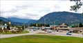Image for Crossroads of the Kootenays - Castlegar, BC