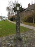 Image for Wayside Cross Bad Neuenahr-Ahrweiler - RLP / Germany