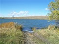 Image for Brush Lake, Brookings County, South Dakota
